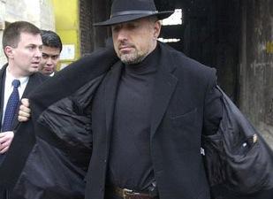 Бойко Борисов, главен герой на разследването на ЦРУ и Tageszeitung