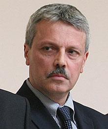 drashkov