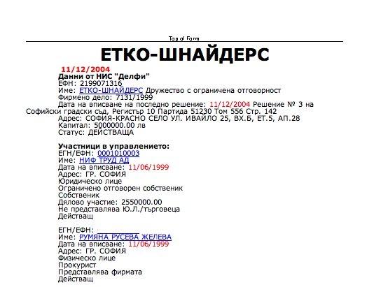 etko-nis