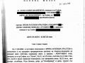 peevski-krusteva-isk-zavezhdane_page_1