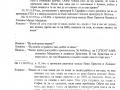 spravka_page_02