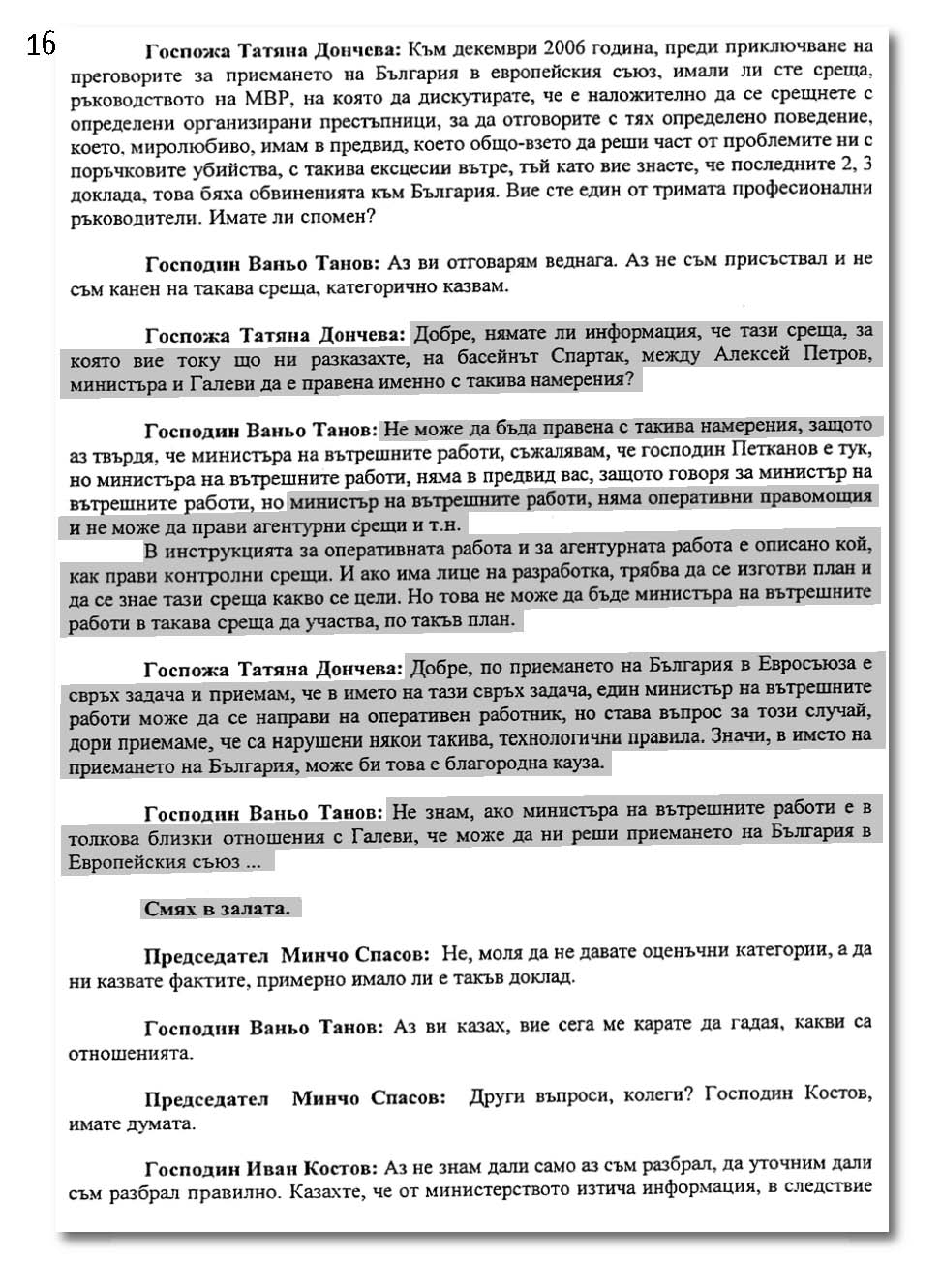 stenograma_page_16