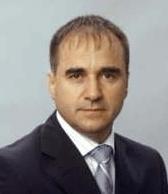 nikolay-tonev