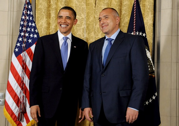 borisov_obama
