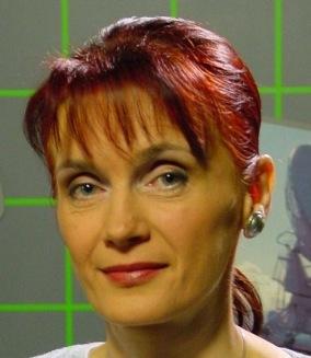 """Светла Петрова: """"Всичко е договорено, дори и неудобните въпроси"""""""