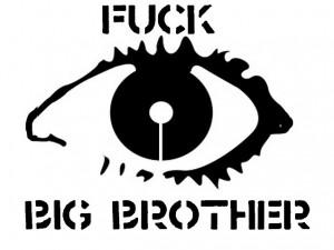 fuckbigbrother