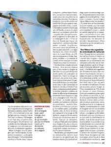 bulgarielukoil_page_2