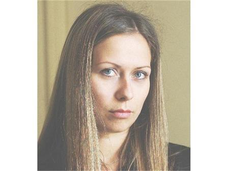 blaga_georgieva