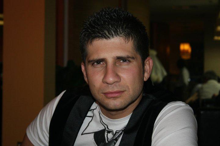 a_stoyanov_nesebur