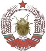 bug_bg_small