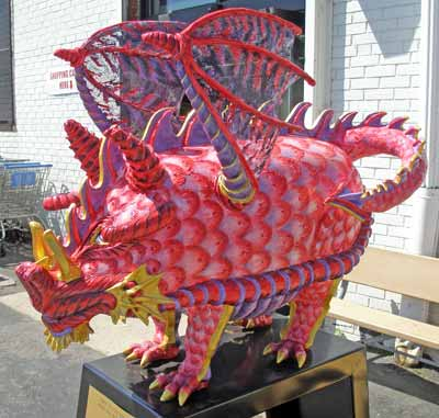 dragon-pig-side