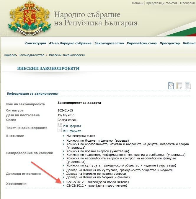 zakonoproekt-hazart