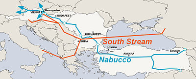 400px-2010Nabucco_and_South_Stream