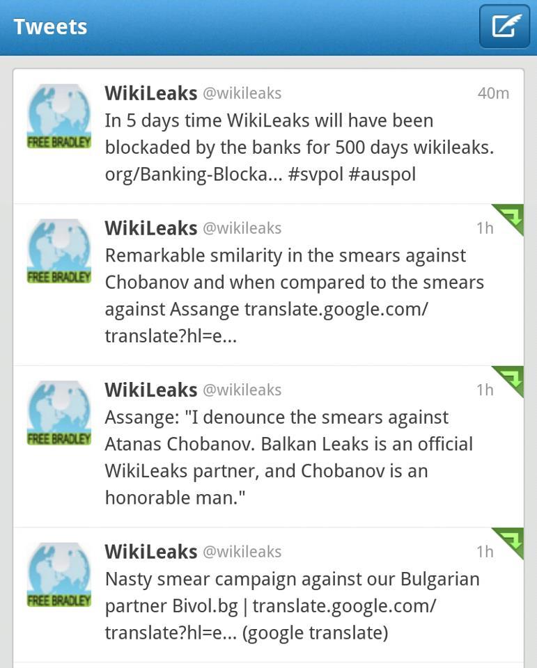 wikileaks-smearing