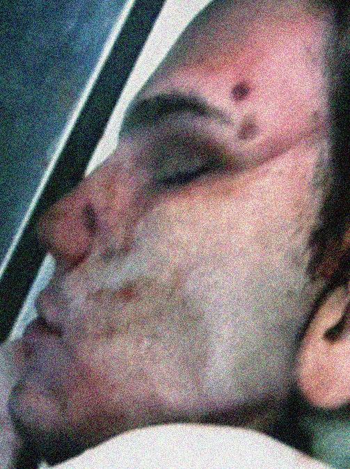 Eкслузивно в Биволъ: снимки на атентатора от Бургас