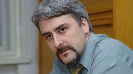 kashamov