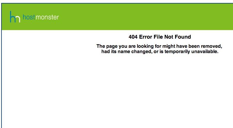 Новият инвеститор в АЕЦ Белене: 404 error not found