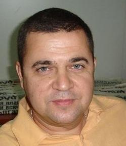 spas-tashev