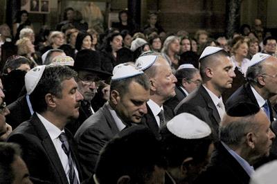 sinagoga-politici