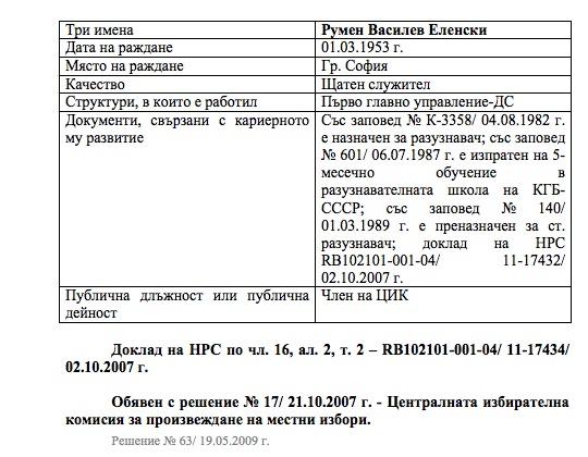 Capture_decran_2012-11-06_a_10.04.11