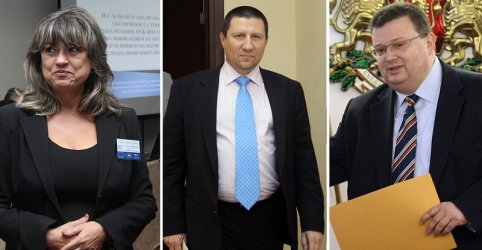 glaven-prokuror-kandidati