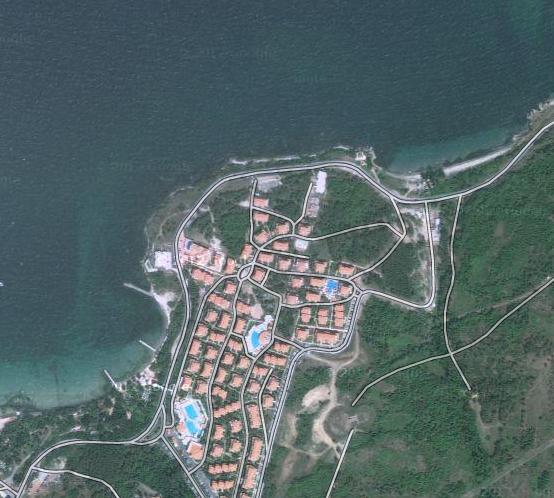 st-marina-map