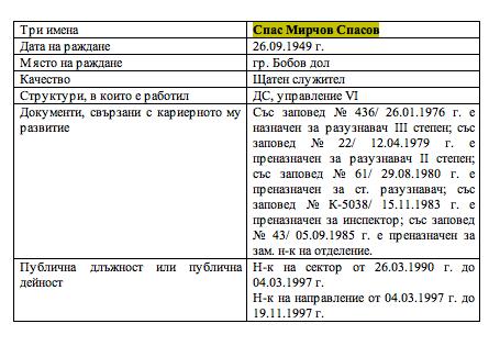 Capture_decran_2013-02-08_a_10.42.24