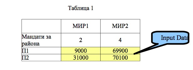 Capture-2013-04-28-at-17.12.36