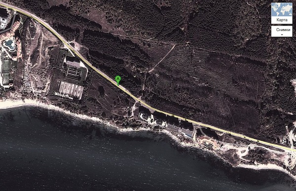 teren_satelit
