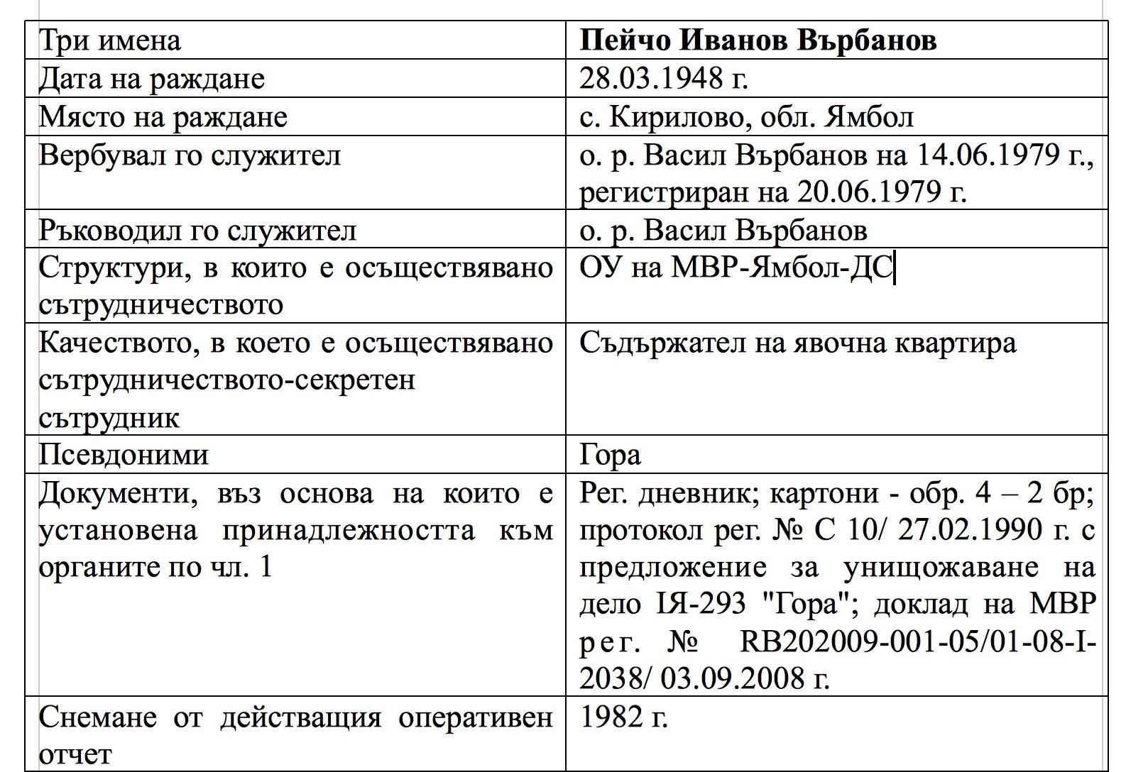 Capture_2013-08-22_a_22.06.35