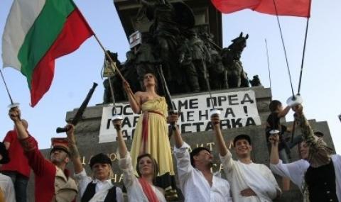 svobodata-vodi-naroda