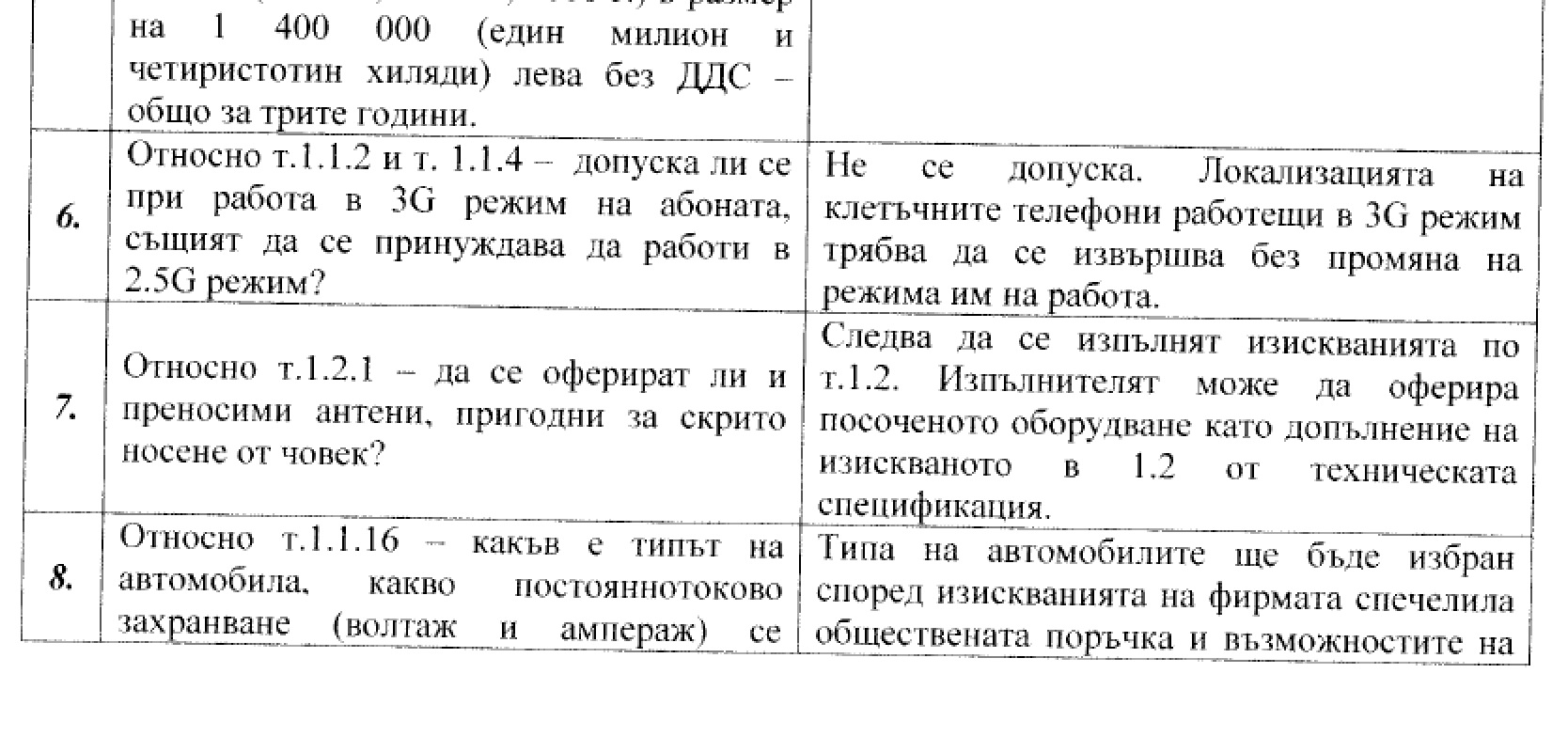 Capture_2013-11-06_a_07.41.45