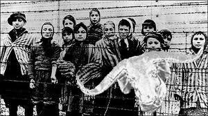 """""""Шалом"""" България почита паметта на спасителите на българските евреи в Бургас"""