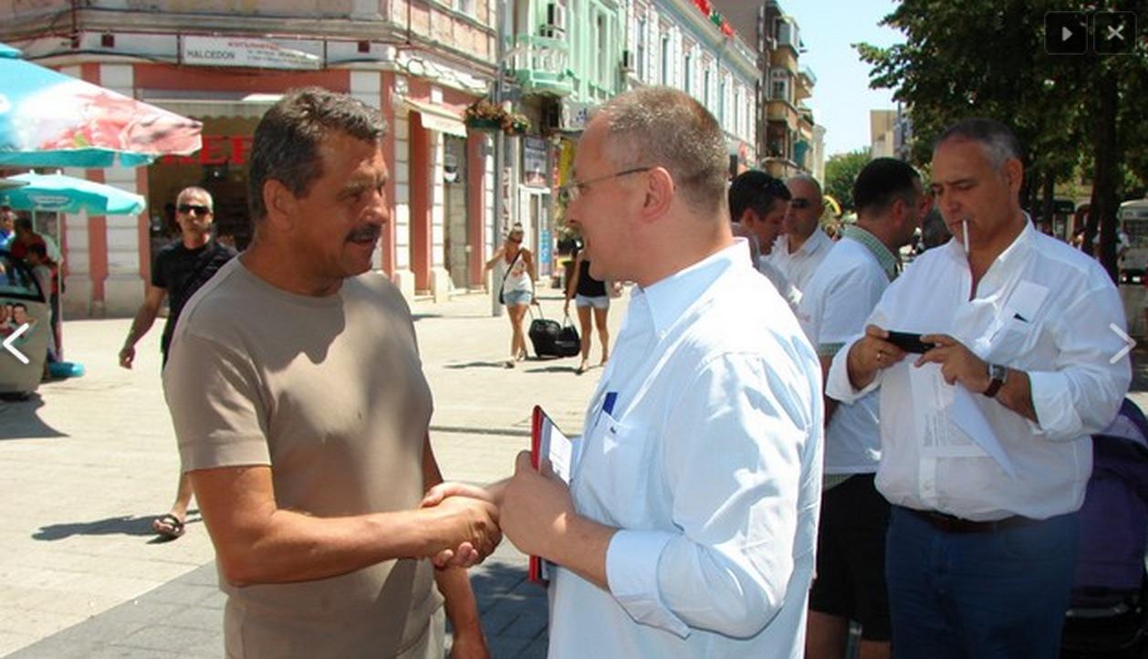 asen-dimitrov-sergei-stanishev