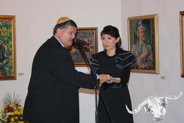 Непровъзгласените герои на Бургас