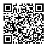 bivol-donate-litecoins