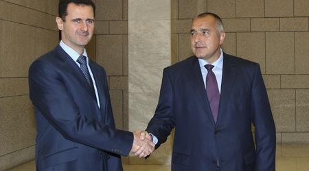 BB-Assad