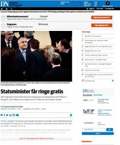 https://www.dn.no/nyheter/naringsliv/2014/11/25/2157/Telekom/statsminister-fr-ringe-gratis?service=print
