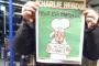 Шарли Ебдо: Ще има ли още «да, но…»?