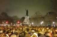 """Атаката срещу """"Шарли ебдо"""" е срещу устоите на цивилизацията"""