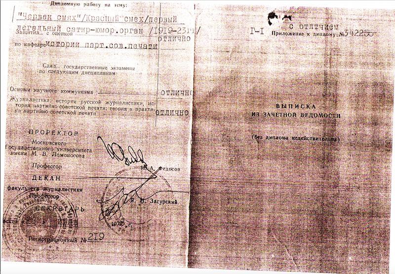 diploma-punchev