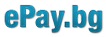 epay_logo