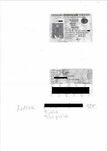 podkrepa-swiss_Page_33