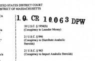 Американски съд: В Пиреос и Райфайзен се перат пари от незаконни субстанции