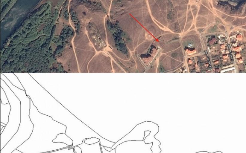 Държавата даде на прокуратурата престъпна сделка със земя в Синеморец