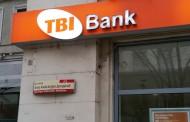 Трейдъри-измамници перат пари през българската TBI Bank
