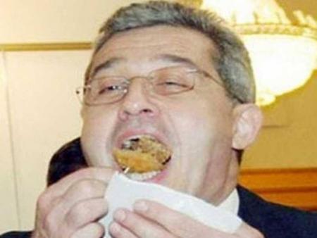 Кумът на Йордан Цонев с най-изгодна лихва за кредитна карта в КТБ