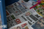 Българските медии – свободни но не независими