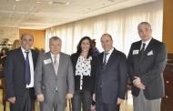 Орен Хазан, казиното, българската мафия и разговорите между израелски и български високопоставени лица