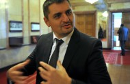 "Bulgarian Socialist Lawmaker Arranged Favorable Conditions for His Electricity Business through a ""Mole"" in CEZ Power Utility"